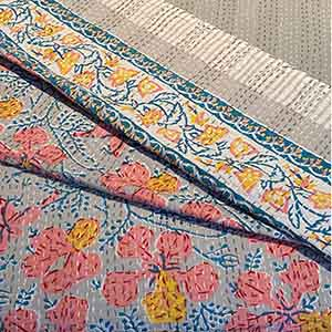 kantha-quilts-blanket-throw-yummy-linen-big-300-x300.jpg
